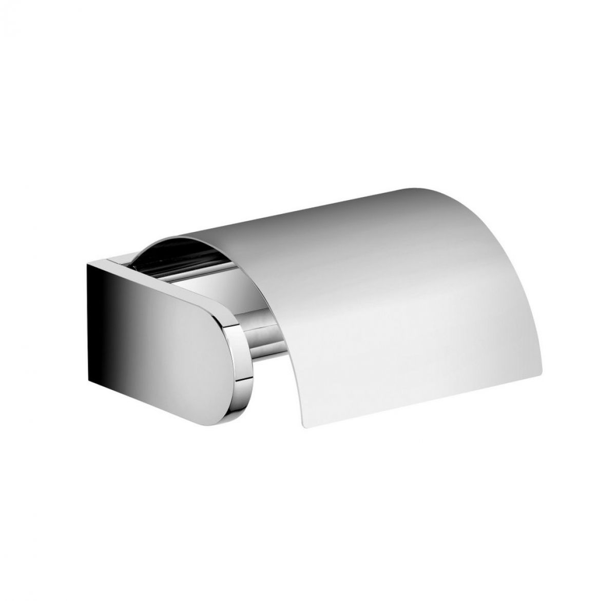 Keuco Edition 300 Toilet Paper Holder