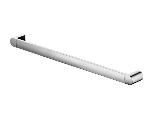 Keuco Elegance Grab Bar