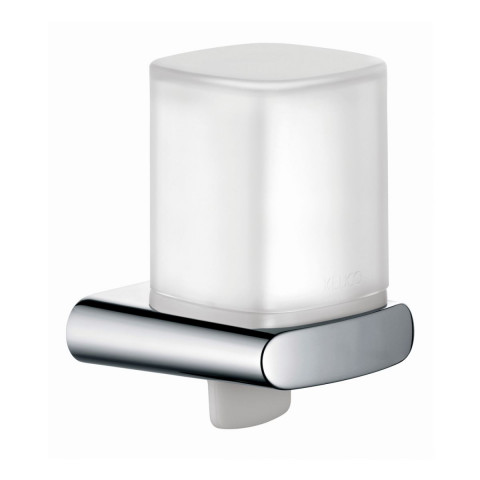 Keuco Elegance Lotion Dispenser