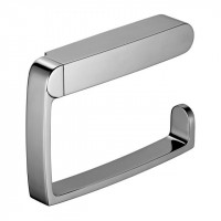 Keuco Elegance Toilet Paper Holder