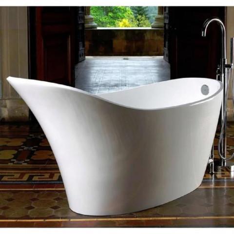 Victoria + Albert Amalfi Freestanding Bath