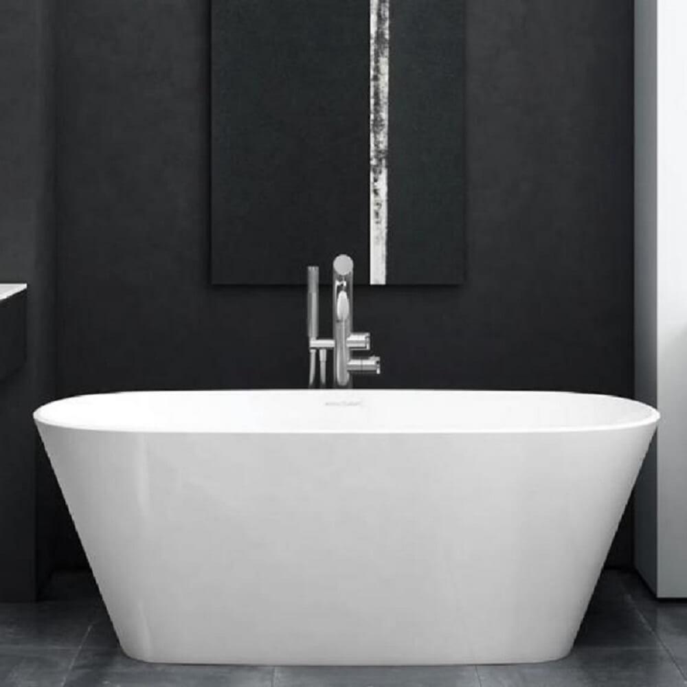 Victoria + Albert Vetralla Freestanding Bath