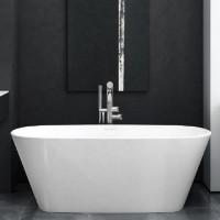 Victoria & Albert Vetralla Freestanding Bath