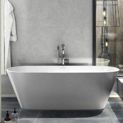 Victoria + Albert Vetralla 2 Freestanding Bath