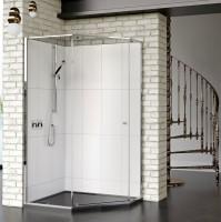 Matki-ONE Quintesse Shower Enclosure