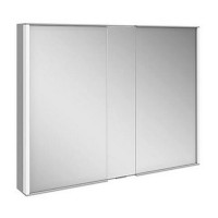 Keuco Royal Match Mirror Cabinet