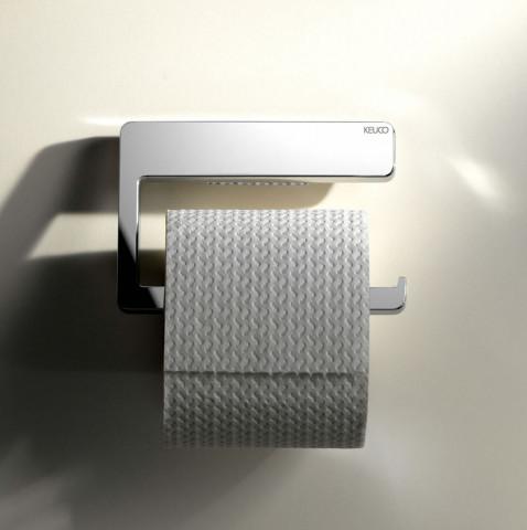 Keuco Moll Toilet Paper Holder