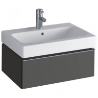 Geberit Icon Vanity Unit With Drawer
