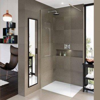 Beau Wet Rooms