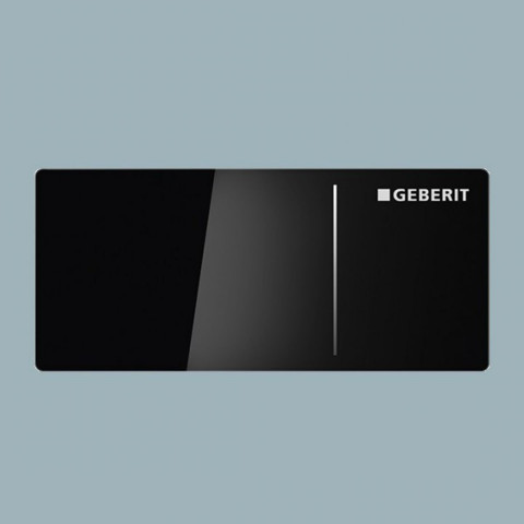 Geberit Omega70 Remote Flush Plate