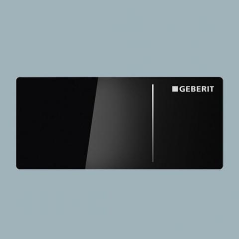 Geberit Omega70 Remote Flush Plate