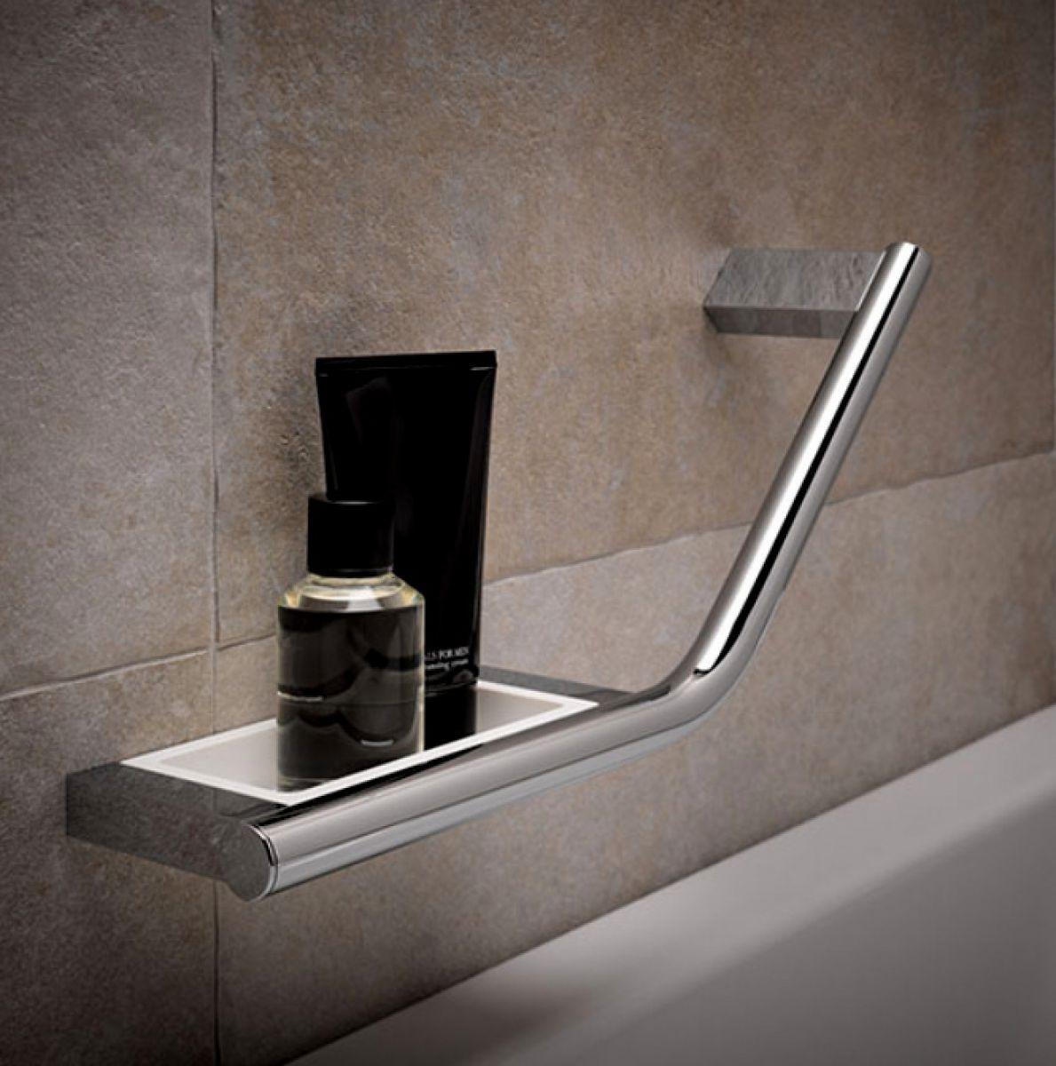Keuco Moll Lotion Dispenser Bathrooms Direct Yorkshire