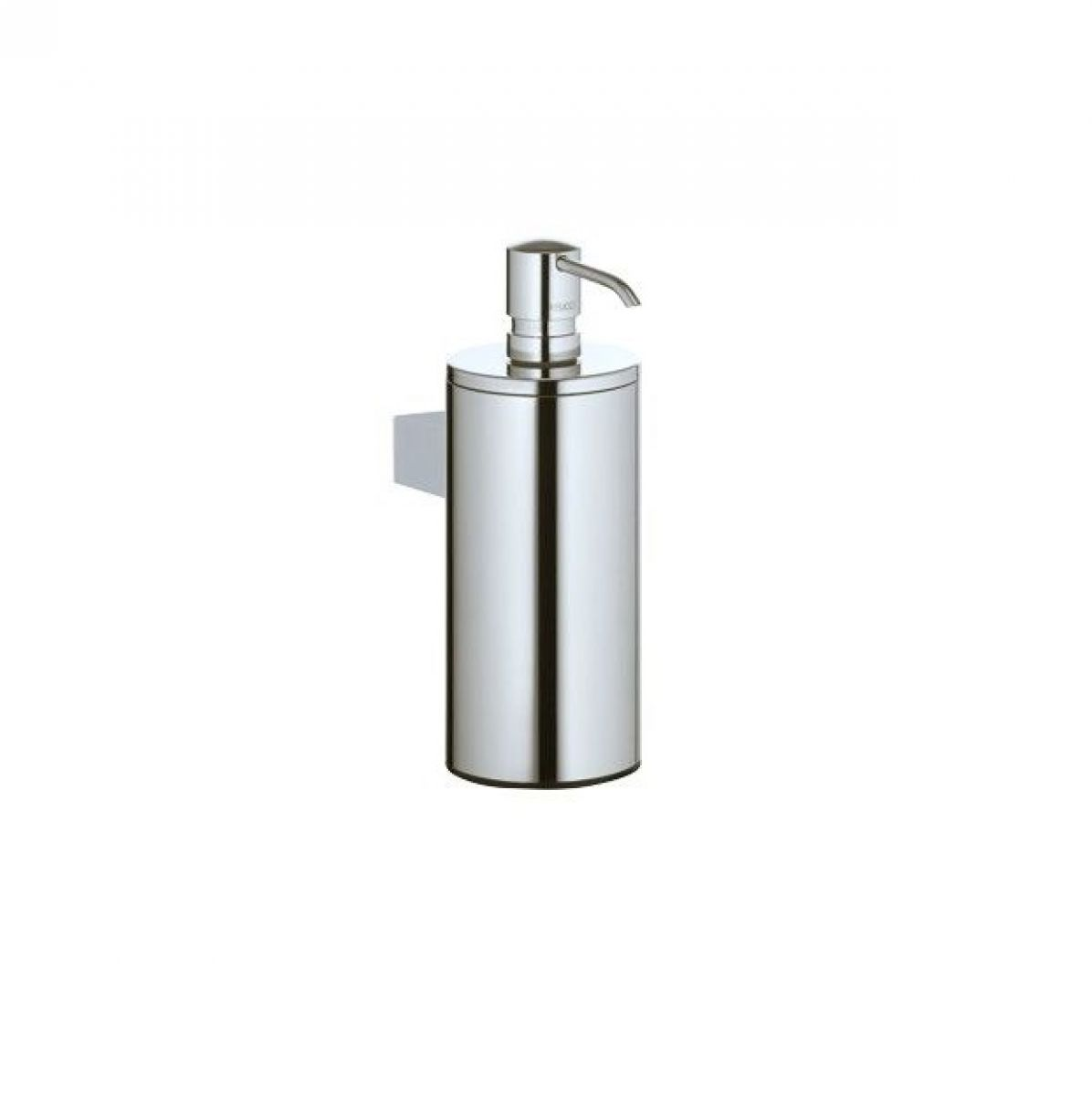 Keuco Plan Lotion Dispenser