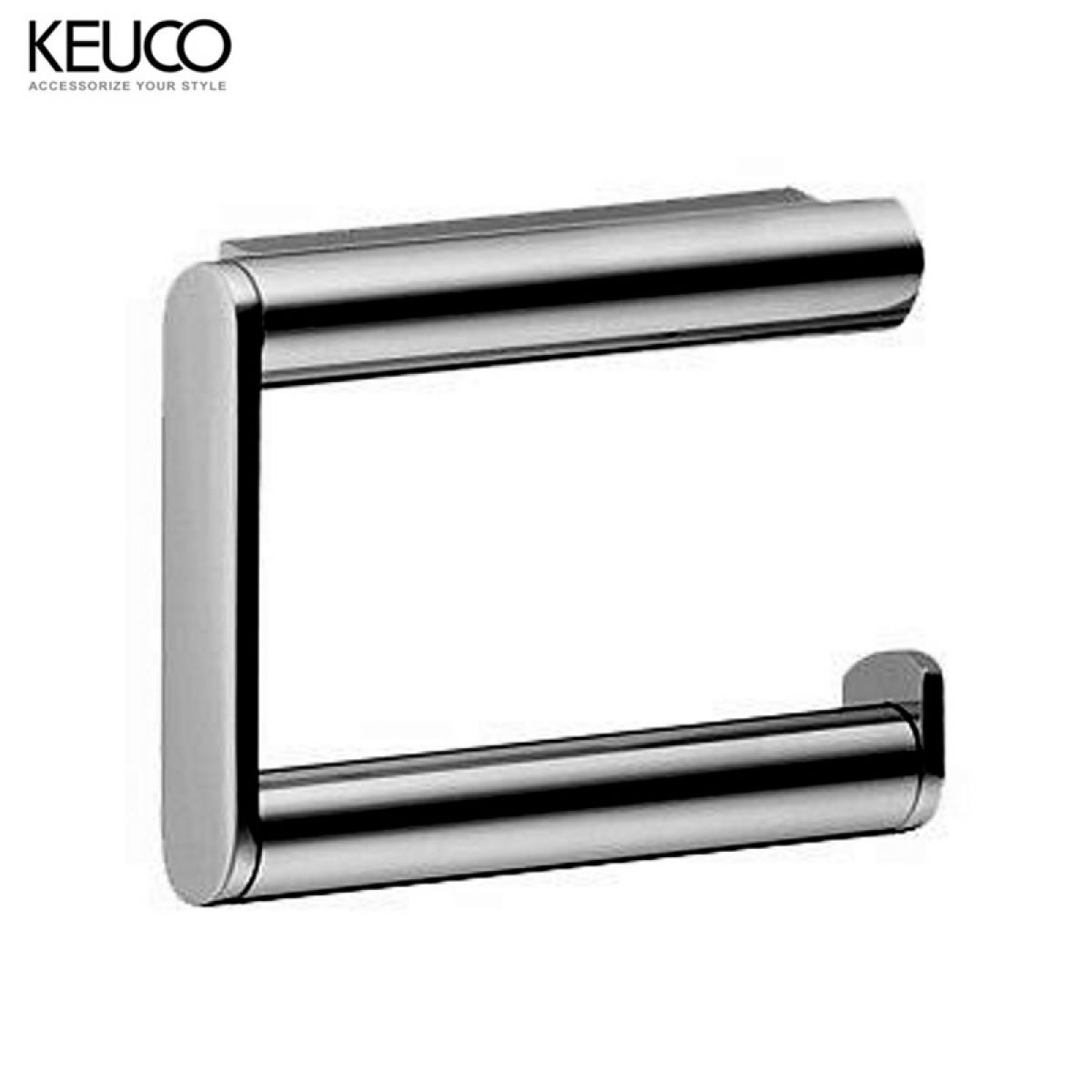 Keuco Plan Toilet Paper Holder