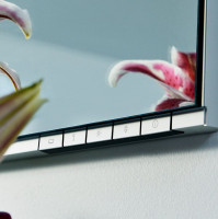 Keuco Edition 400 Light Mirror