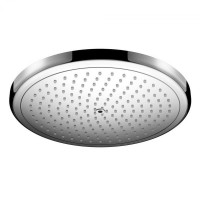Hansgrohe Croma 280 Air 1 Jet Overhead Shower