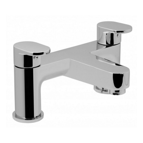 VADO Life 2 Hole Bath Filler