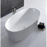 Victoria + Albert Ios Freestanding Bath
