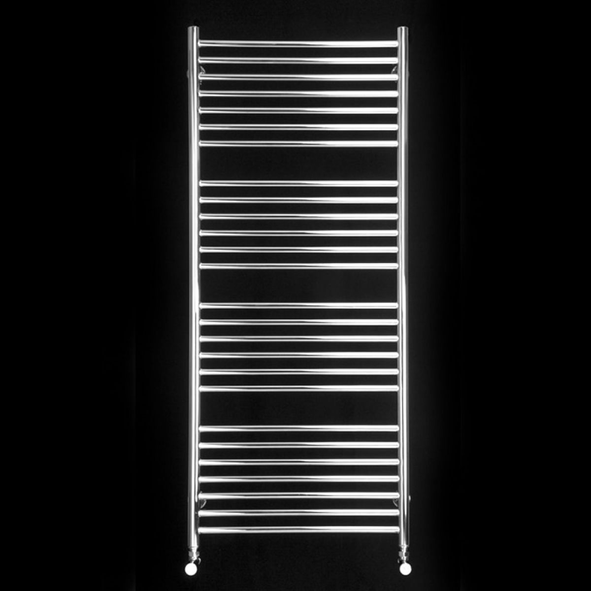 SBH Maxi Plus Radiator 1400 x 600mm
