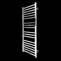SBH Maxi Square Radiator 1300 x 520mm