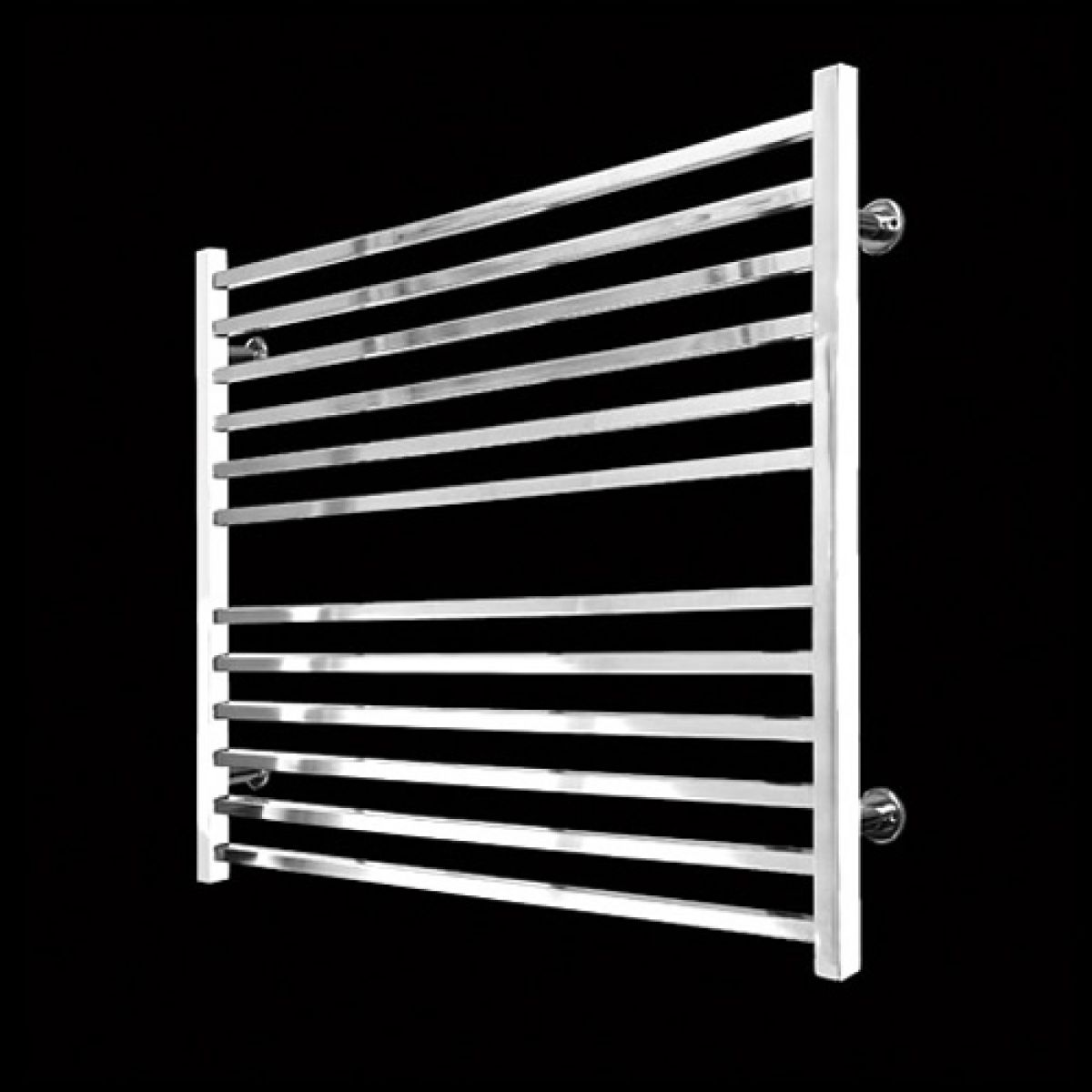 SBH Midi Wide Square Radiator 810 x 1000mm