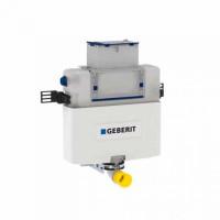 Geberit Omega Concealed Cistern