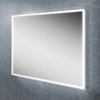 HIB Globe 60 LED Ambient Mirror