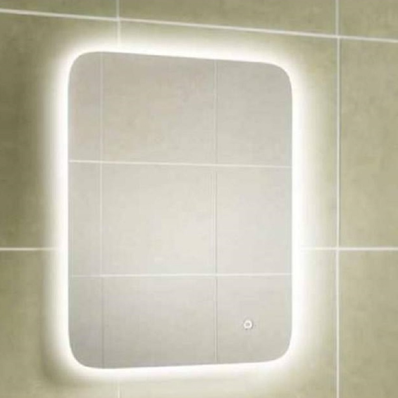 HIB Ambience 50 LED Ambient Mirror