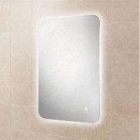 HIB Ambience 60 LED Ambient Mirror