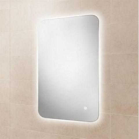 HIB Ambience 60 Ambient Mirror