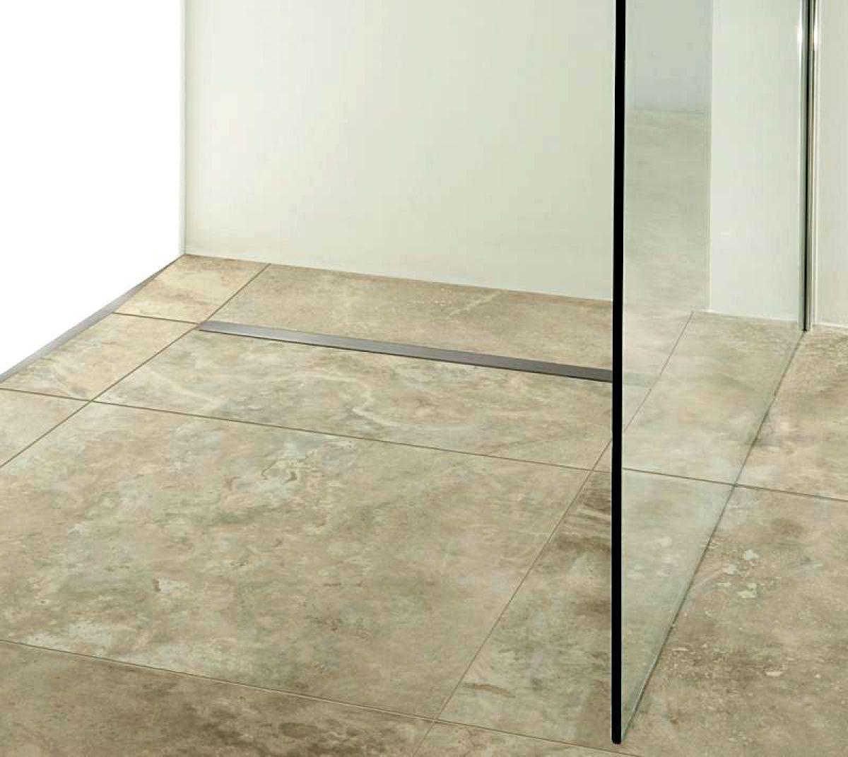 Impey Aqua Dec Linear 2 Wetroom System Bathrooms Direct