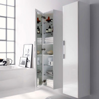 Geberit Smyle Tall Unit