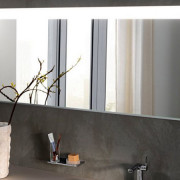 The Top 4 Bathroom Trends of 2018