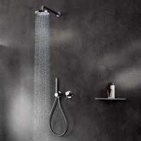 Keuco Ixmo Shower Set A