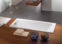 Kaldewei Puro Luxury Steel Bath
