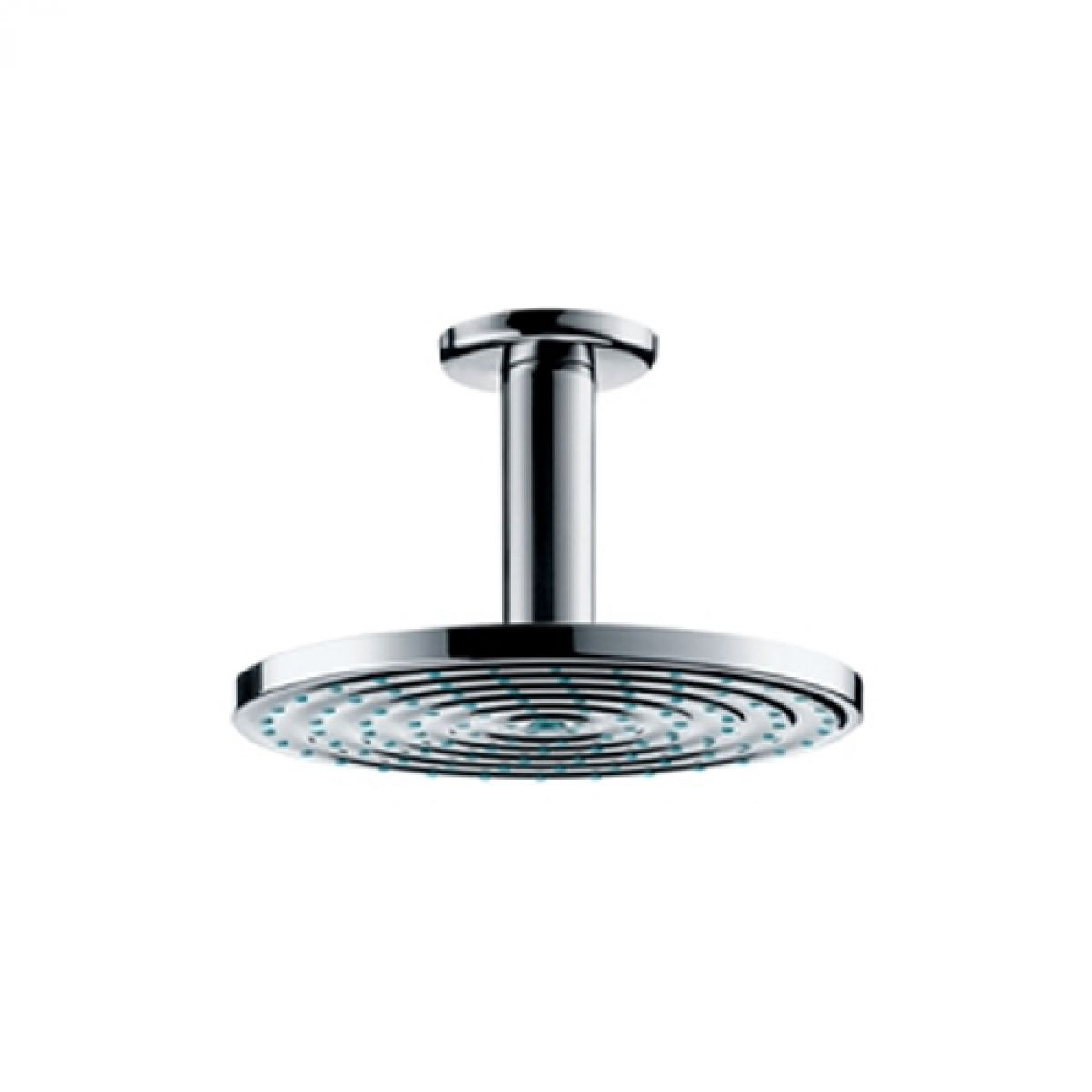 Hansgrohe Raindance S Air Overhead Shower & Ceiling Arm