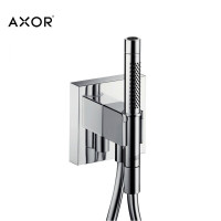 AXOR Starck Porter Unit Set