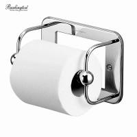 Burlington Toilet Roll Holder