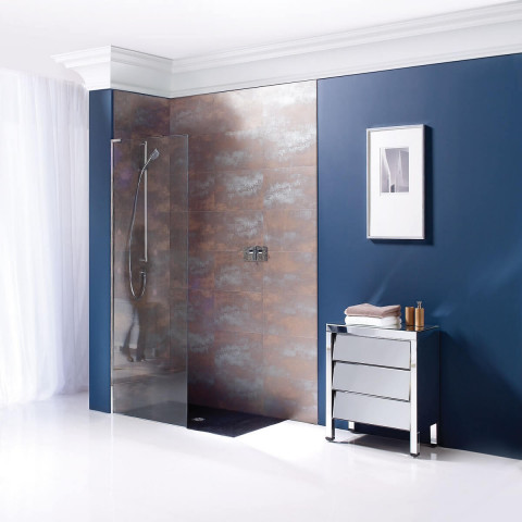 Matki Eauzone Plus Wet Room Panel (EWP)