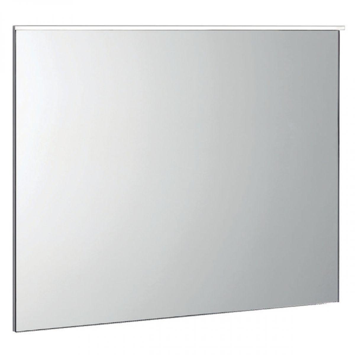 Geberit Xeno2 LED Illuminated Mirror