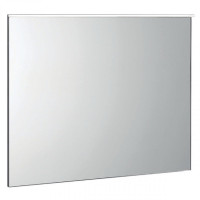 Geberit Xeno2 LED Illuminated Mirror