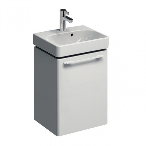 Geberit Smyle 450mm Vanity Unit