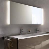 Keuco Royal Reflex 2 Light Mirror