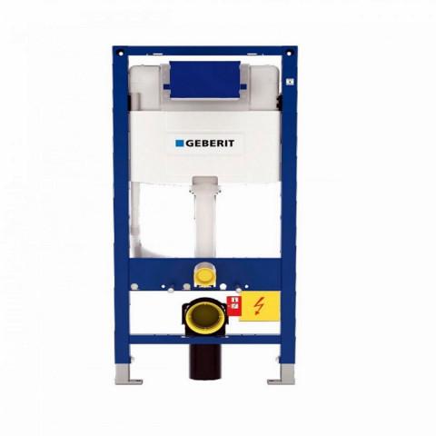 Geberit Omega Duofix WC Cistern Frame