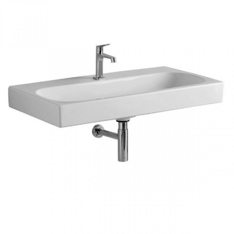 Geberit Citterio Washbasin