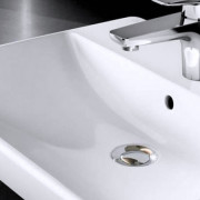 Choose the Right Basin! It's More Important than You Think!
