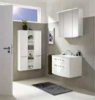 Pelipal Solitaire 6001 Vanity Unit & Basin