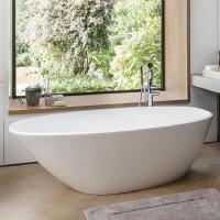 Victoria + Albert Mozzano Freestanding Bath