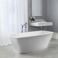 Victoria + Albert Pembroke Freestanding Bath