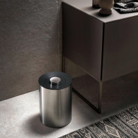Keuco Plan Floorstanding Waste Bin